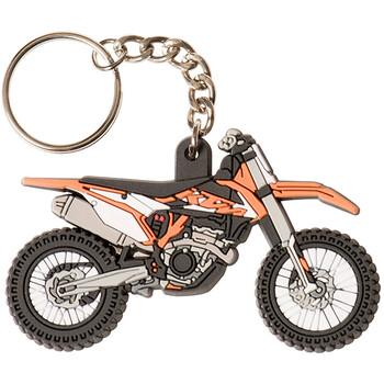 Porte Clé KTM Dafy Moto