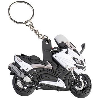 Porte Clé Tmax Yamaha Dafy Moto