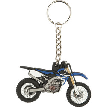 Porte Clé Yamaha Dafy Moto