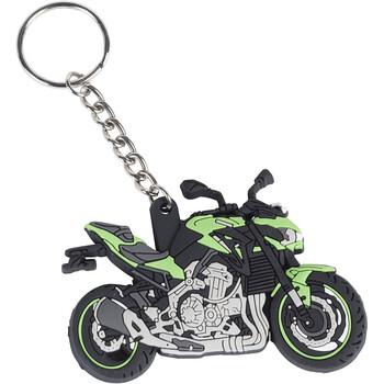 Porte Clé Z900 Kawasaki Dafy Moto
