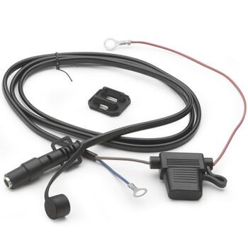 Prise 12v S110 Power Socket Givi