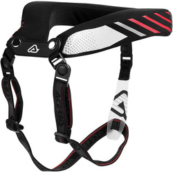 Protection cervicale enfant Stabilizing collar 2.0 Acerbis