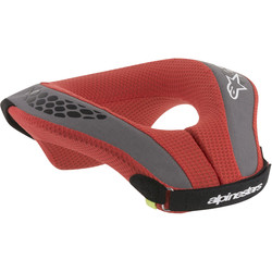Protection cervicale enfant Sequence Alpinestars