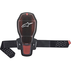 Dorsale Nucleon KR-R Cell Alpinestars