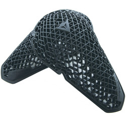 Protections Coudes/Genoux Kit Pro-Armor Dainese