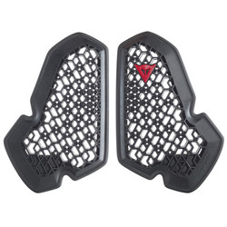Protections pectorales Pro-Armor Dainese