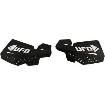 Protège-mains Viper UFO