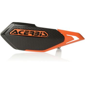 Protège-mains X-Elite Acerbis