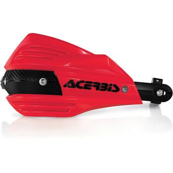 Protège-mains X-Factor Acerbis