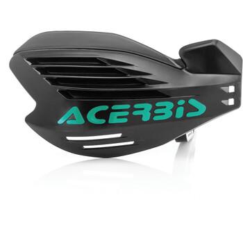 Protège-mains X-Force Acerbis