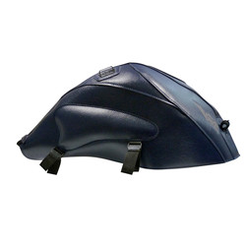 Bagster prot ge r servoir moto et bagagerie moto dafy moto for Housse moto dafy