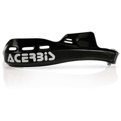 Protèges Mains Rally Brush Acerbis