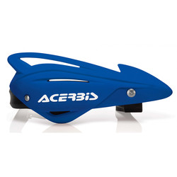 Protèges Mains Tri Fit Acerbis