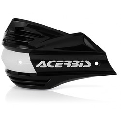 Protèges Mains X-Factor Acerbis
