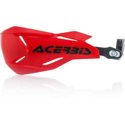 Protèges Mains X-Factory Acerbis