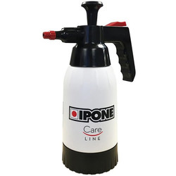 Pulvérisateur pressurisé Ipone
