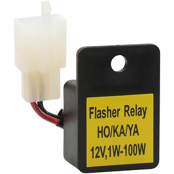 Relais Clignotant LED Dafy Moto
