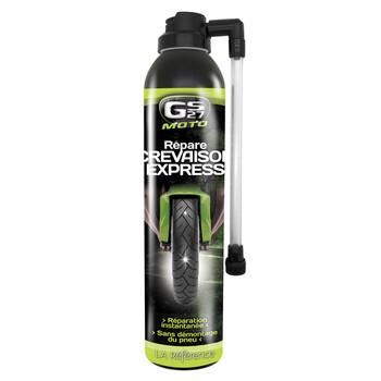 Répare Crevaison Express GS27