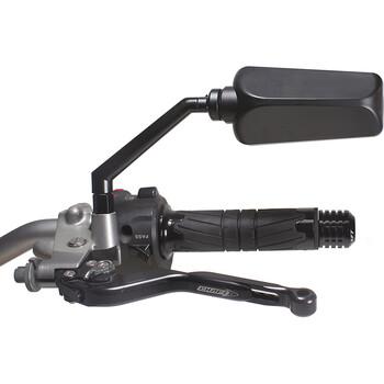 Rétroviseur Formula - Pas de 8 et 10 mm Chaft