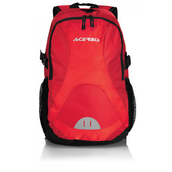 Sac à dos Profile Backpack Acerbis
