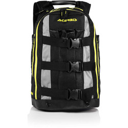 Sac à dos Shadow Backpack Acerbis
