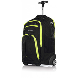 Sac à dos Waggy Trolley Backpack Acerbis