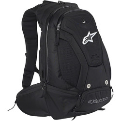 Sac à Dos Charger Back Pack Alpinestars
