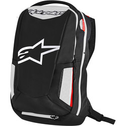 Sac à dos City Hunter Backpack Alpinestars