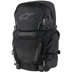 Sac à dos Force Backpack 25 Alpinestars