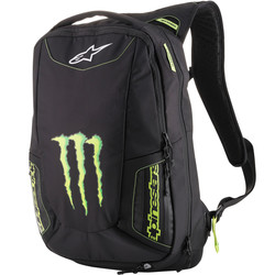 Sac à Dos Marauder Monster Energy® Alpinestars