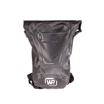Sac à dos WP20 Bagster