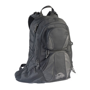 Sac à Dos Blaster Evo Travel Bags
