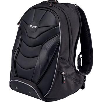 Sac à dos Sportbag DMP