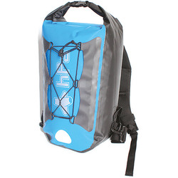 Sac à dos Dry Backpack 25 HPA