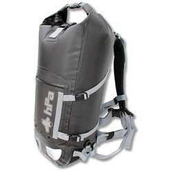 Sac à dos Dry Backpack 40 HPA