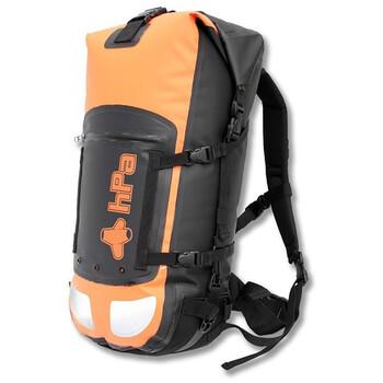 Sac à dos Dry Backpack 40 HPA
