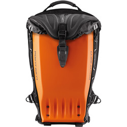 Sac à dos Boblbee GTX 20L Point 65° N