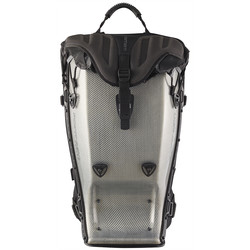 Sac à dos Boblbee GTX 25L Carbone Point 65° N