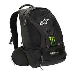 Sac à Dos Terror Monster Energy® Alpinestars