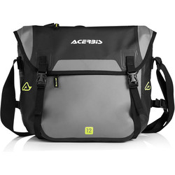 Sac No Water Acerbis