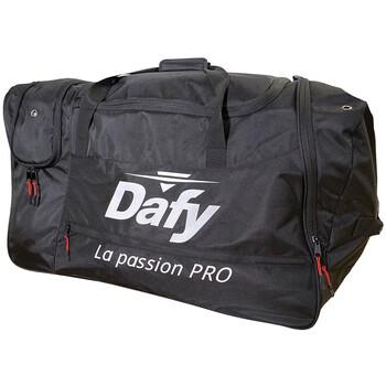 Sac Dafy Race Bag Dafy Moto