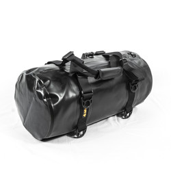 Sac polochon Infladry Duffle 30L HPA
