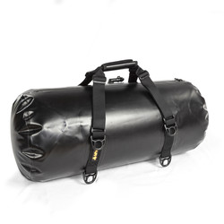 Sac polochon Infladry Duffle 50L HPA