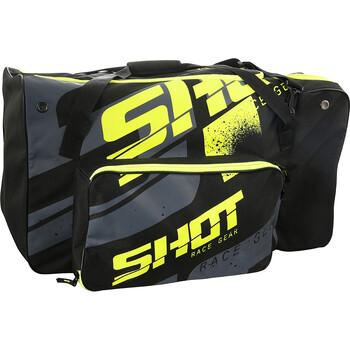 Sac de Voyage Sport 2.0 - 120L Shot