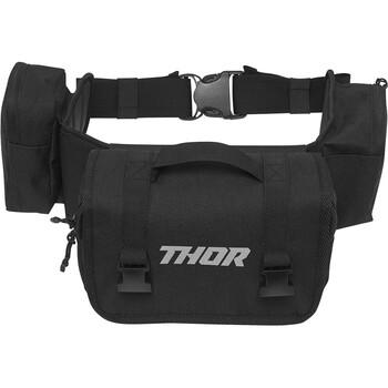 Sacoche Vault Thor