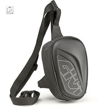 Sacoche de jambe Sport-T ST608 Givi
