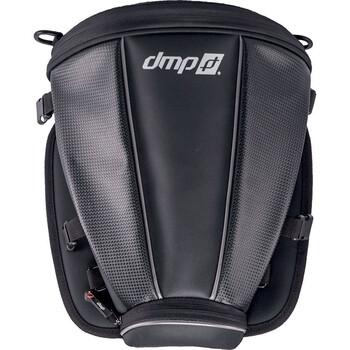 Sacoche de selle Tailbag DMP