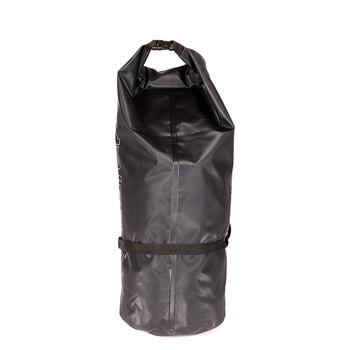 Sacoche de selle étanche WP30 Bagster