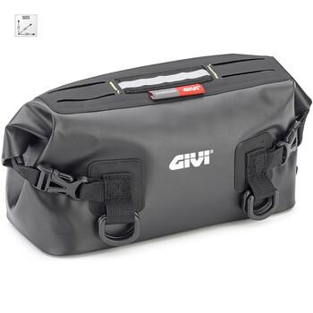 Sacoche Gravel-T GRT717 Givi