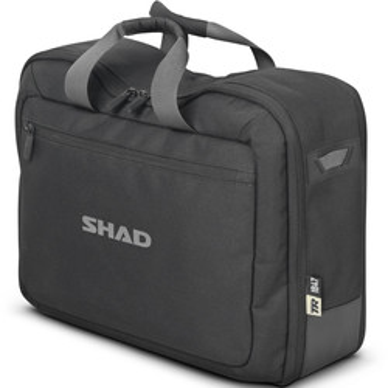 Sacoche interne X0IB47 Shad